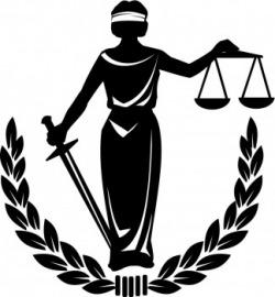 criminal management system